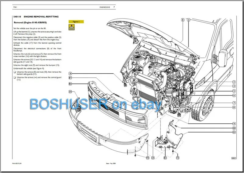 [DIAGRAM] Tacho Connecting Wiring Diagram For Yamaha R1 04