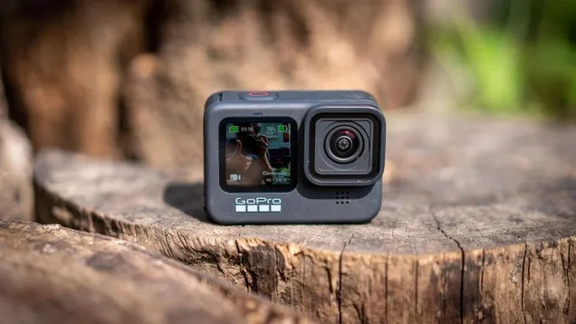 parqfepjea25h8jfok72 GoPro Just Dropped a Crap-Ton of Experimental Features for Its Cameras | Gizmodo