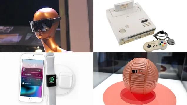 d90e275f1922e4141e6dcdd7e27ff300 The 10 Coolest Concept Gadgets That Never Made It to Stores | Gizmodo