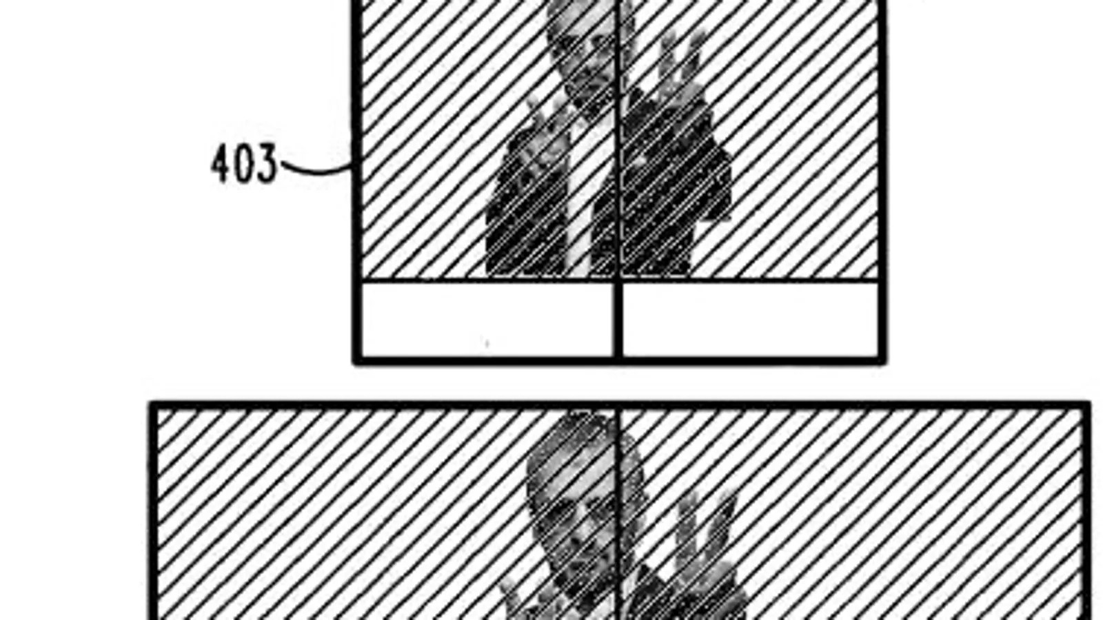 Motorola Wants to Patent Combining Several Phones Into A