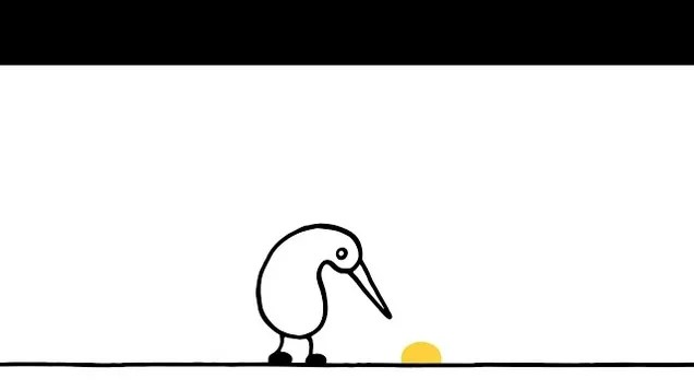 This Deceptively Cute Animation Illustrates The Horrors Of