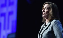 Kathleen Kennedy has an concept for how you can struggle harassment in Hollywood