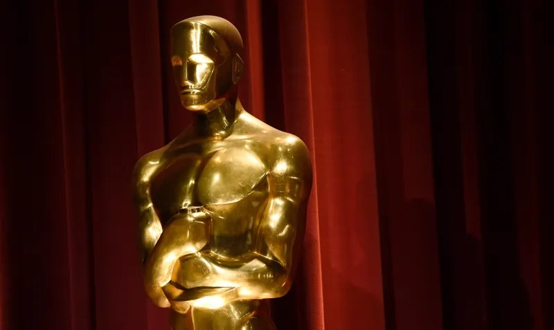 If The Oscars Nominated Good Movies, They Wouldn't Be The Oscars
