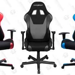 Zeus Thunder Ultimate Gaming Systems Chair Stands Exercise The Best Cyber Monday Media Deals 2018 Updating