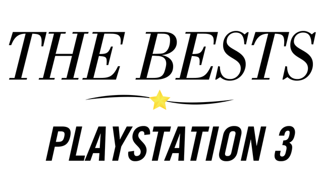 The 12 Best Games For the PlayStation 3