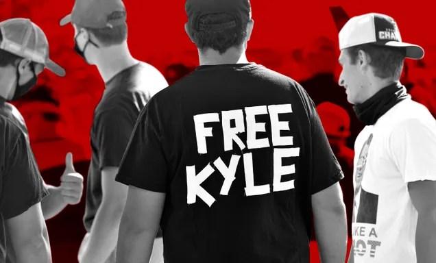 mqeiimutp4znlmfkcg3m The Violent Fantasy of Kyle Rittenhouse | Gizmodo
