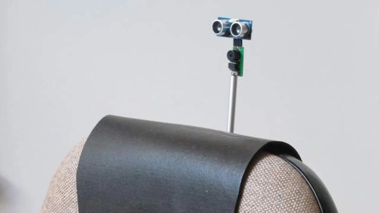 posture sensor chair swivel small build a diy for your