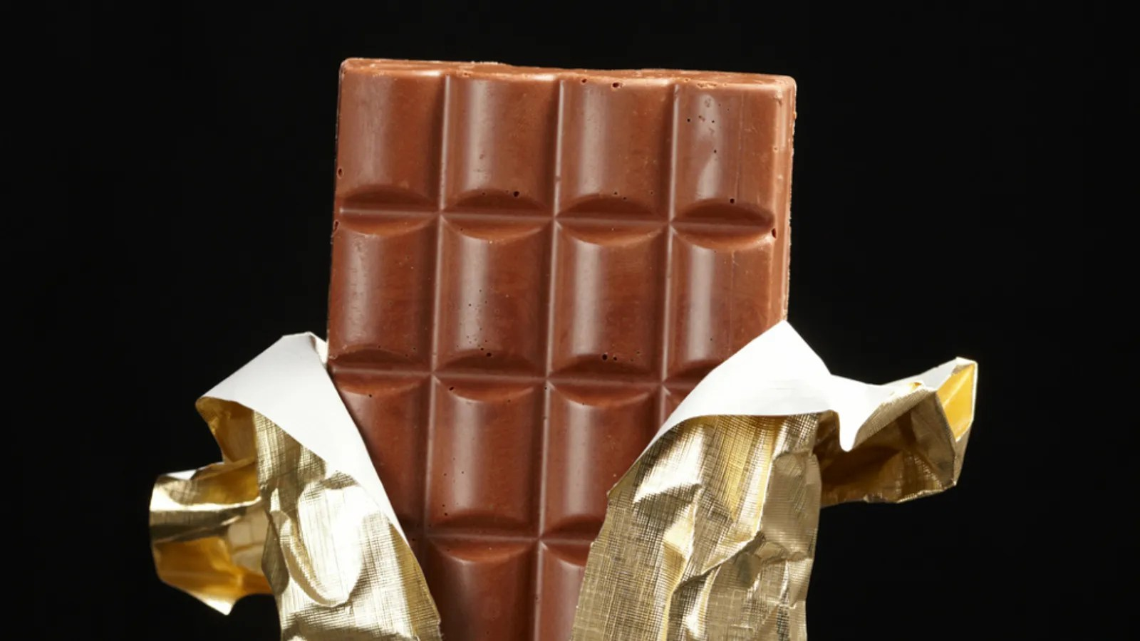Candy Bars Ranked