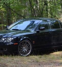 jaguar  type r [ 1600 x 900 Pixel ]