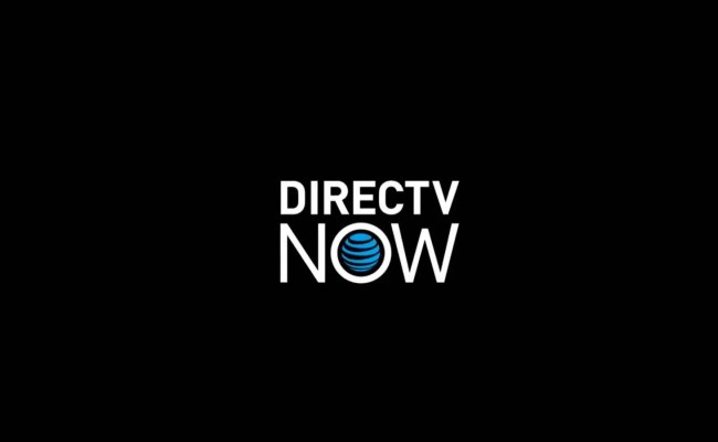 Directv Now Makes More Than 100 Streaming Channels
