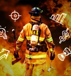 firefighter gear diagram [ 1600 x 900 Pixel ]