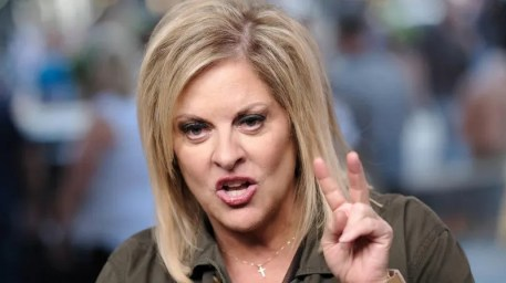 Image result for nancy grace