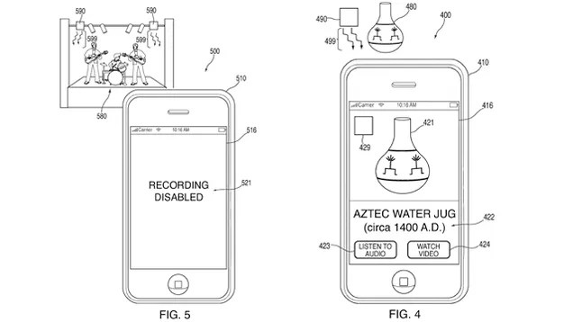 Would Apple Really Try to Block Future iPhone Owners From