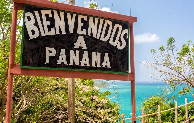 Qué son los Papeles de Panamá y por qué es importante la información que revelan