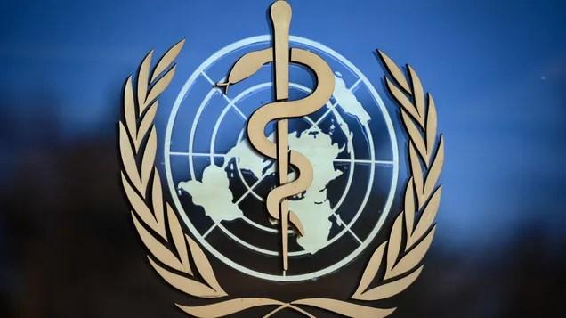 niljeyxojdg7ggswkyev No, the World Health Organization Did Not 'Backflip' on Lockdowns | Gizmodo