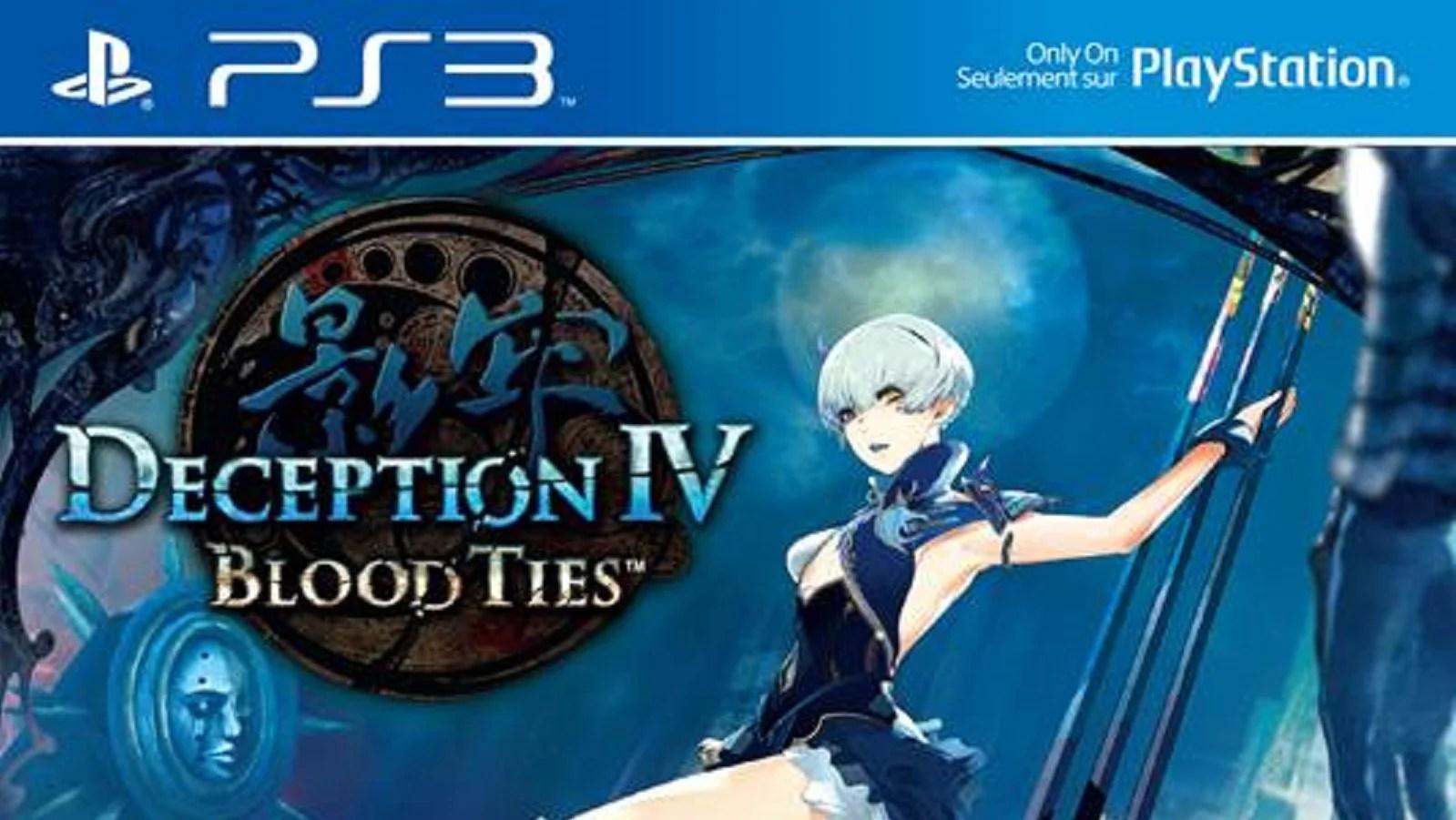 PS3 Game Box Art Will Soon Look Like PS4 Box Art