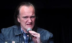 Quentin Tarantino received't write his Star Trek film, however will probably be R-rated