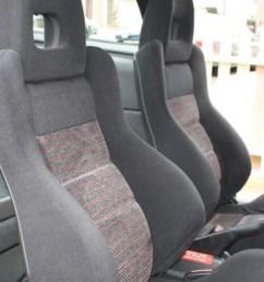 crx seat [ 1200 x 675 Pixel ]