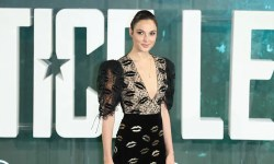 Gal Gadot reportedly gained't make Marvel Girl 2 until WB cuts Brett Ratner out