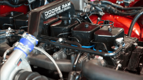 small resolution of here s why the cummins 12 valve is one of the greatest truck engines of all time