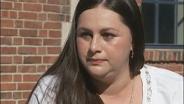 Woman to Sue Clinic for Surprising Her With Baby Instead of Birth Control