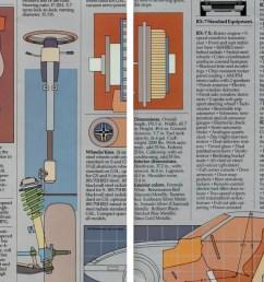 1984 mazda rx 7 engine diagram [ 1200 x 675 Pixel ]