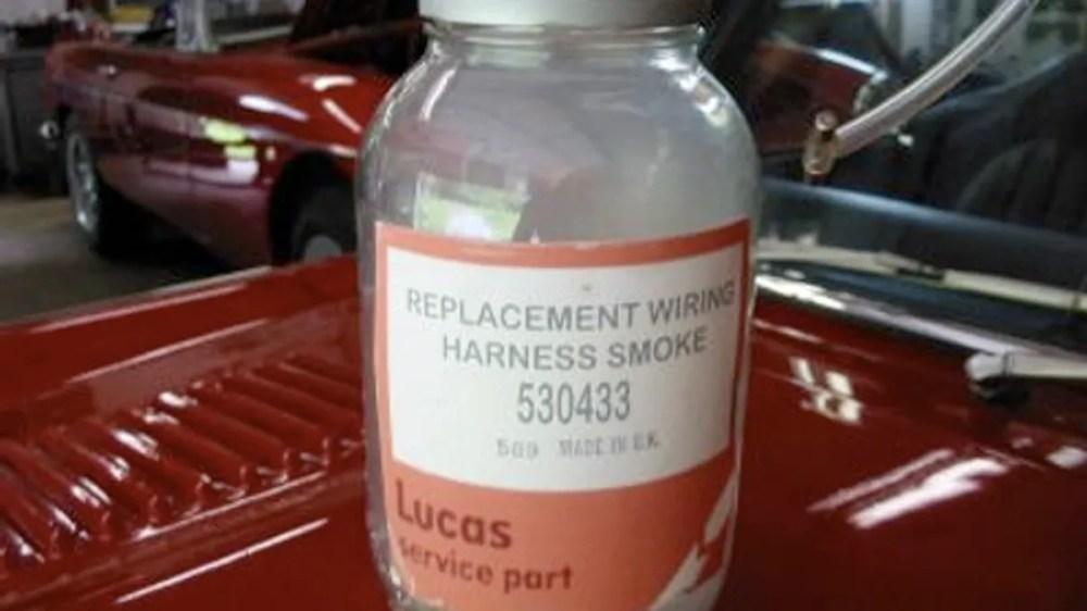 medium resolution of luca headlight wiring diagram