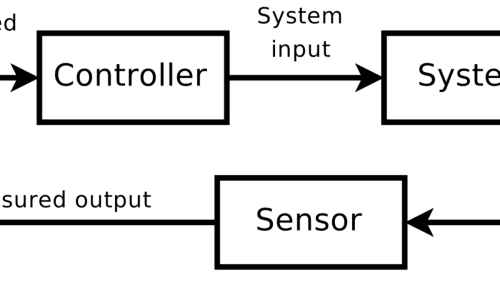 small resolution of 4 wire throttle position sensor diagram