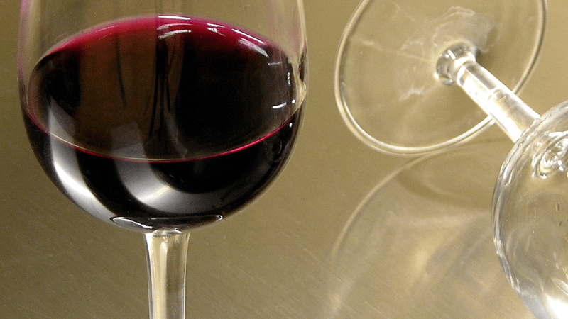 Temporarily Quitting Alcohol Brings Health Benefits