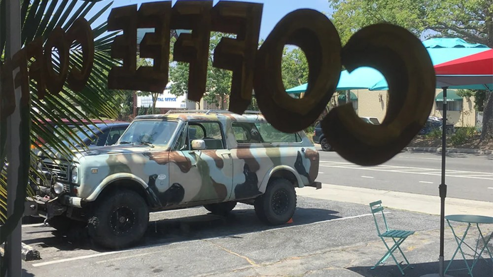 medium resolution of 1965 c10 chevy truck distributor wiring