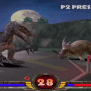 A Complete History Of Jurassic Park Games
