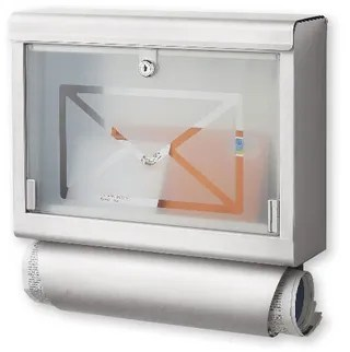 envelope mailbox you ve