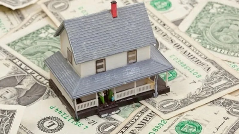 What's The Best Way To Finance My Home Improvement Projects?