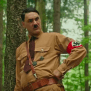 Taika Waititi Is A Friendly Imaginary Hitler In The First