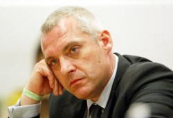 """Tom Sizemore was as soon as faraway from a movie set for allegedly """"violating"""" a younger lady"""