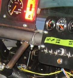 basic wiring race car [ 1600 x 900 Pixel ]