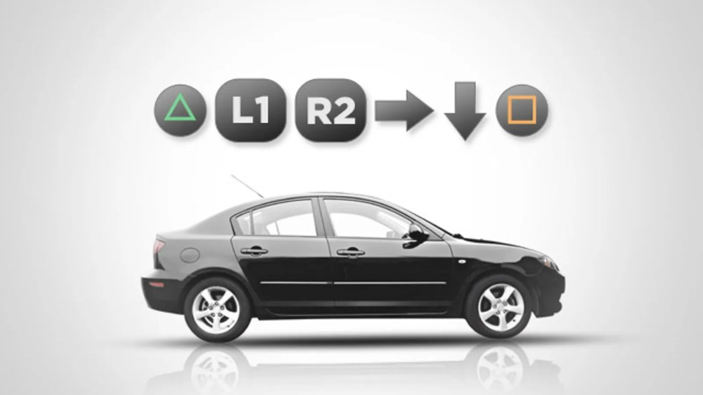 medium resolution of hack your ride cheat codes and workarounds for your car s tech annoyances