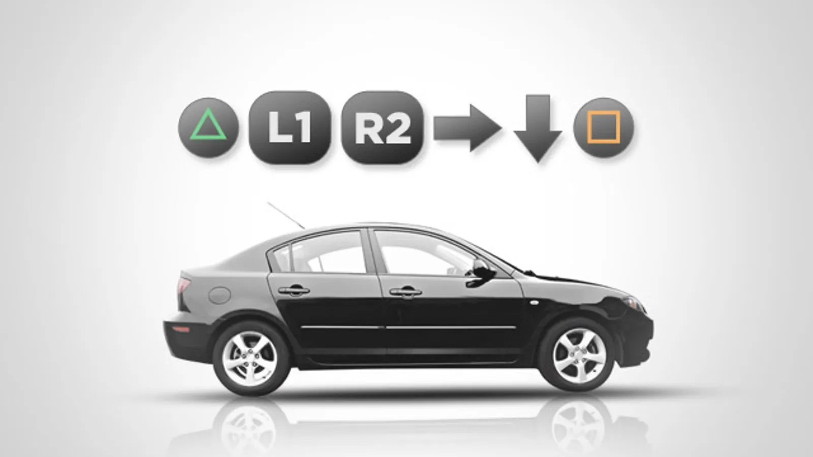 hight resolution of hack your ride cheat codes and workarounds for your car s tech annoyances