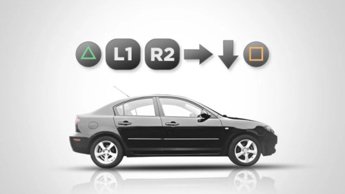 small resolution of hack your ride cheat codes and workarounds for your car s tech annoyances