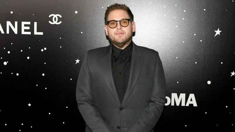 Illustration for article titled Attention, everyone: Jonah Hill has dropped his coffee