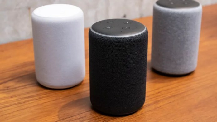 Illustration for article titled Amazon Launches New Spotify Competitor with Advertising-Supported Music Streaming for Echo Devices