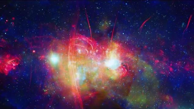 240905a0b43f50cbe1a89699b3e75eae 60 Million Stars and Not One Alien Detected   Gizmodo