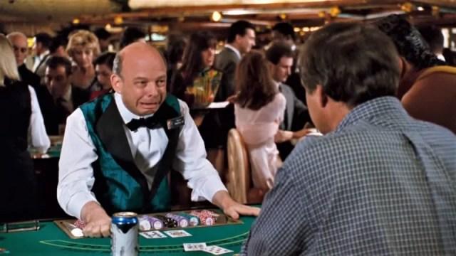 comment jouer au craps casino
