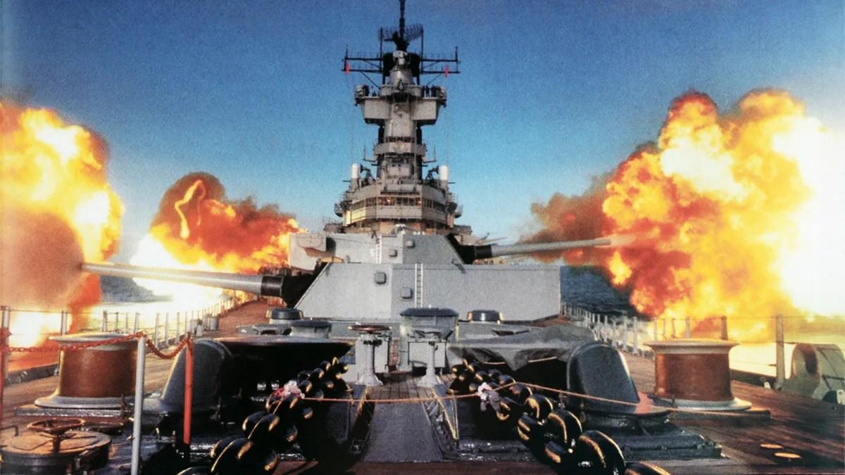hight resolution of iowa class battleships had vault like conning towers buried inside their main bridges