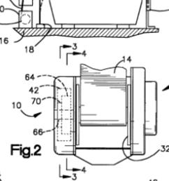 1990 honda accord seatbelt wiring diagram [ 1200 x 675 Pixel ]