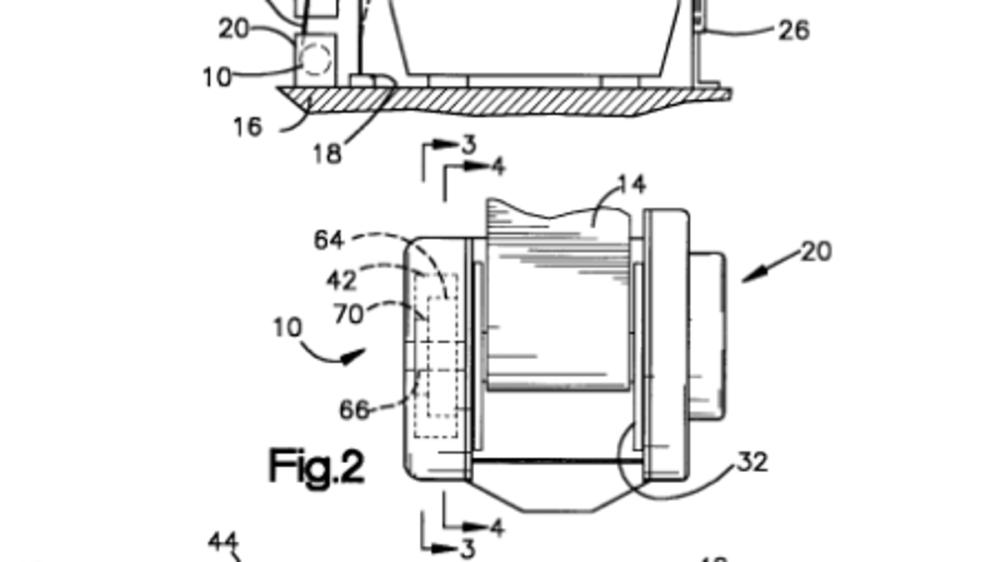 medium resolution of 1990 honda accord seatbelt wiring diagram