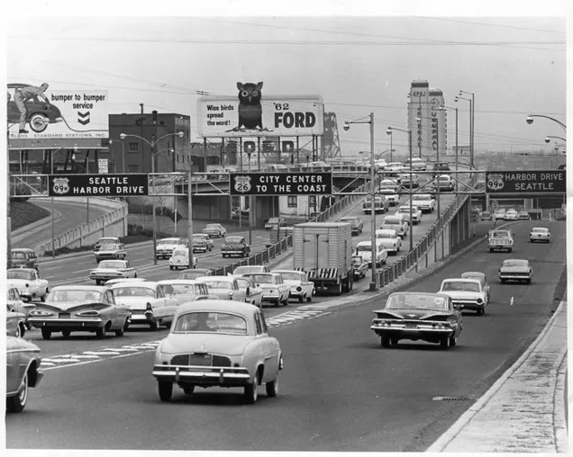 6 Freeway Removals That Changed Their Cities Forever
