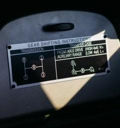 cj5 wiring harnes complete kit [ 1200 x 675 Pixel ]