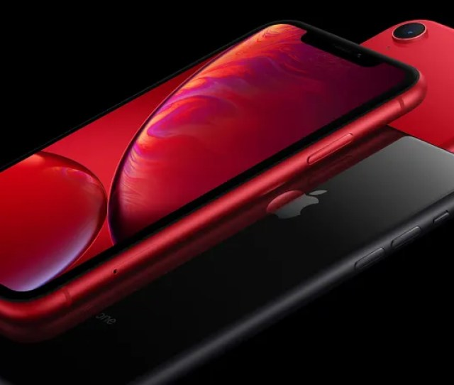 Image Apple The Iphone