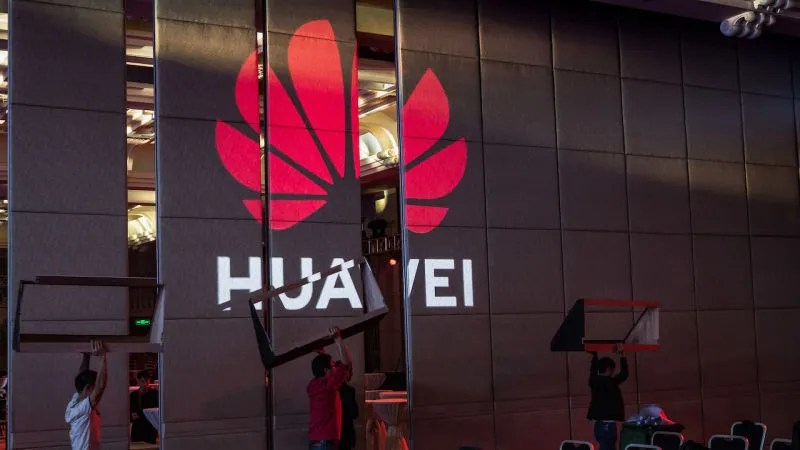 Ilustración para el artículo titulado Hongmeng OS, el nuevo sistema operativo móvil de Huawei podría debutar esta semana
